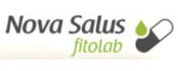 Novasalus