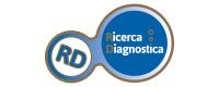 Ricerca Diagnostica