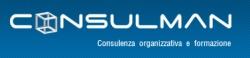 Consulman Spa Padova