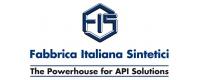 F.I.S. - Fabbrica Italiana Sintetici Spa