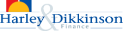 Harley & Dikkinson Finance Srl