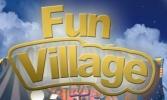 Fun Village