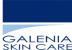 Galenia Biotecnologie s.r.l.