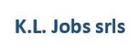 K.L. Jobs srls