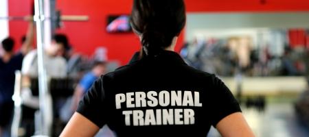 Percorsi di formazione personalizzati