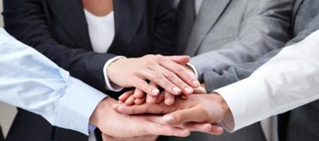 Coaching aziendale: far crescere l'azienda e le persone