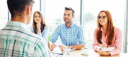 Corso di Ricerca del personale: selezionare i candidati con strumenti efficaci