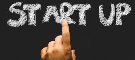 L'aumento di startup innovative