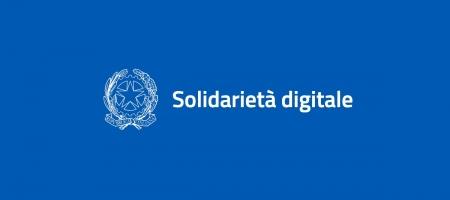 Annuncio gratuito per aziende #solidarietadigitale