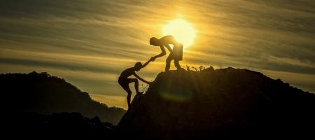 Due approcci per aumentare la motivazione dei dipendenti