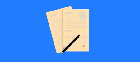 Come scrivere un curriculum efficace