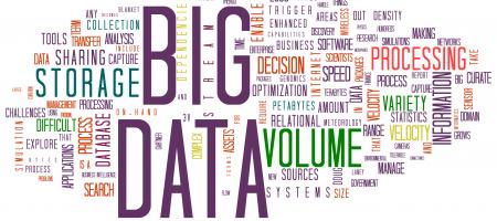 Convegno: big data, intelligenza artificiale, digitalizzazione