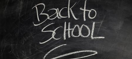 Novità per i prossimi anni scolastici