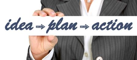 Scrivere un business plan: un vantaggio o una perdita di tempo?