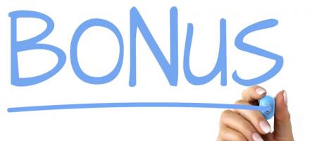 Recruiting personale: le agevolazioni per le imprese