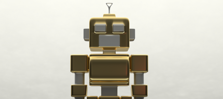 Nuove tipologie di robot