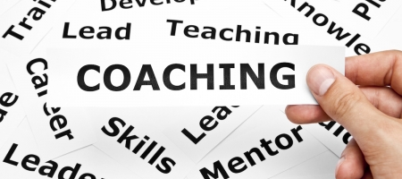 Cos'è il coaching: significato ed utilità