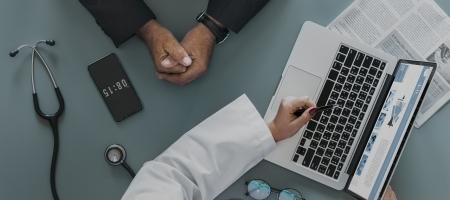 Ricerca personale farmaceutico: come scegliere l'informatore scientifico adatto