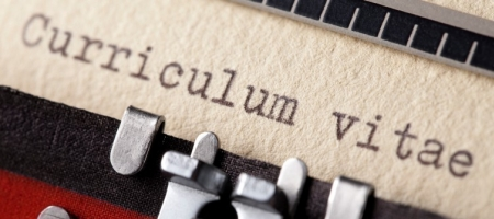Come scrivere il proprio curriculum?! Una guida per farci notare da chi lo legge