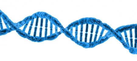Utilizzare il machine learning e il DNA per prevedere il rischio di aneurisma
