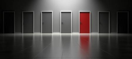 Società di ricerca personale: come individuare quella più adatta?