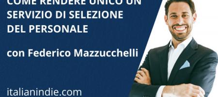 Il link all'intervista di Italian Indie a QJOB