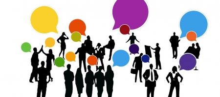 Le conseguenze dei feedback negativi sulla performance