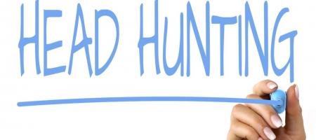 Aziende alla ricerca di personale: come scegliere la migliore società di head hunting
