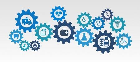 La ricerca del personale nel settore farmaceutico: quali sono i profili più richiesti