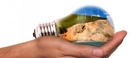 Fonti ed applicazioni dell'energia rinnovabile