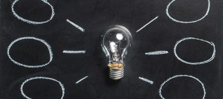 Sviluppare nuovi interessi per generare innovazione