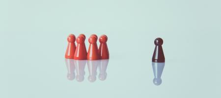 Qual è l'unicità che le aziende ci riconoscono