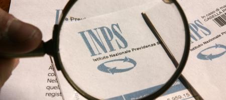 Quanto costa l' INPS per chi apre la partita iva come agente di commercio?