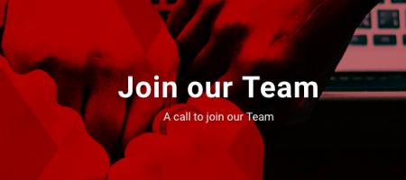 Unisciti al team di TEDxVicenza