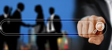 Ricerca personale ristorazione: come selezionare un restaurant manager