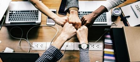 Employee retention: strategie per aumentare la fidelizzazione dei dipendenti