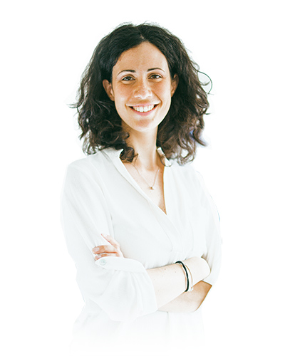 Alexandra Kitsos