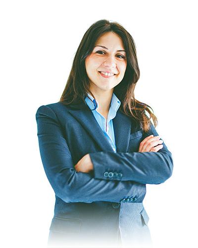 Vanessa Porcu