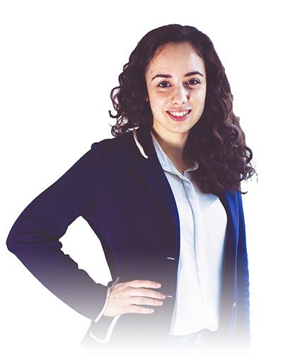 Corinne Secco