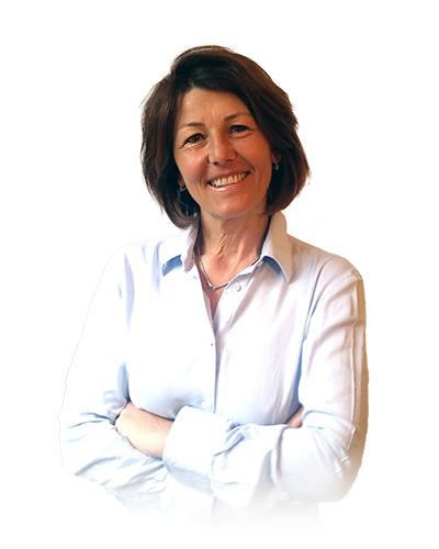 Paola Ferrario