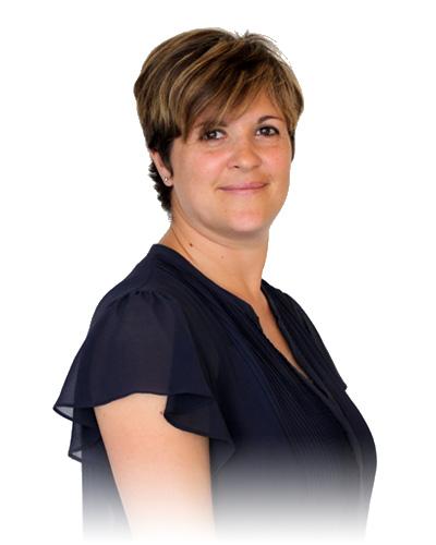 Erica Seresin