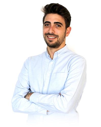 Elia Cotza