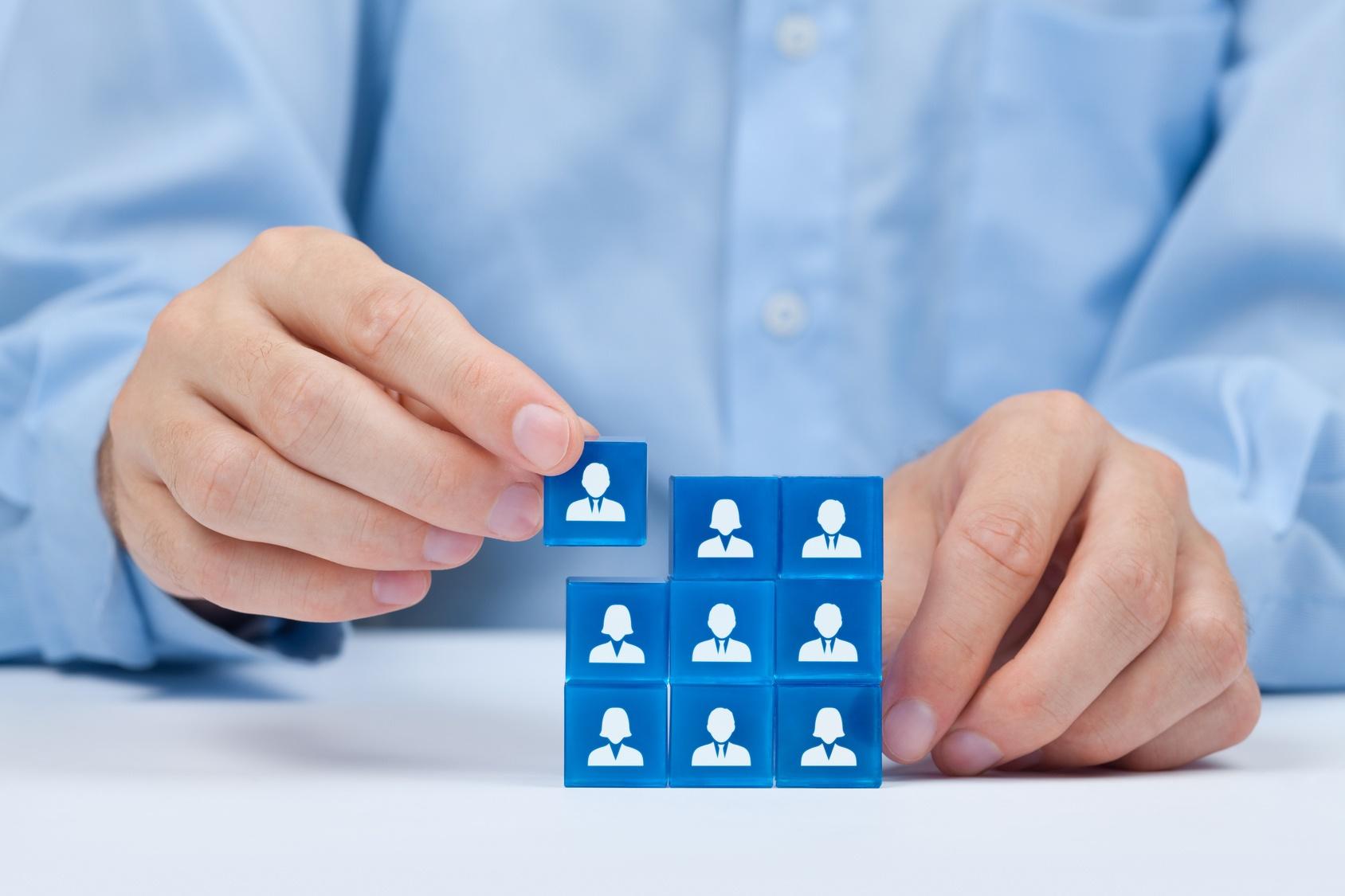 Recruiting Significato E Processo Di Svolgimento