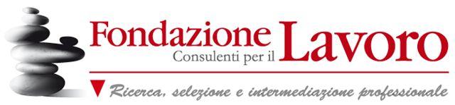Fondazione Consulenti Lavoro