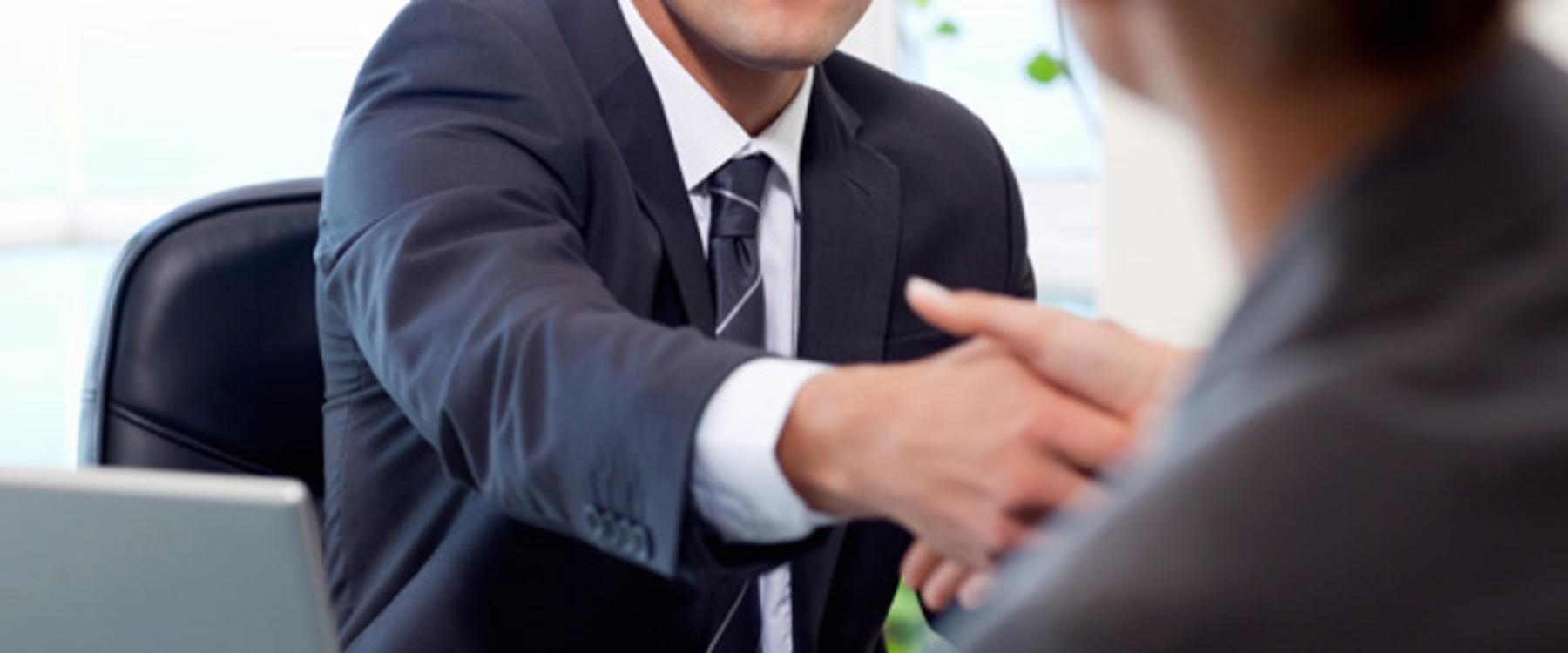Agente di commercio offerte lavoro - Offerte di lavoro piastrellista ...